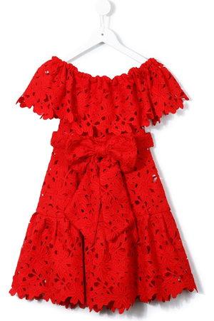 Little Bambah Red