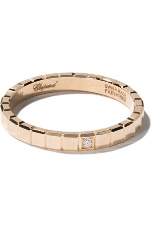 Chopard FAIRMINED YELLOW GOLD