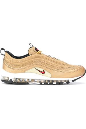 Nike Neutrals