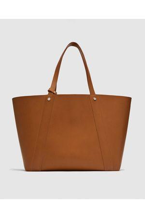15d1837b39c7f Beżowe Promocja damskie torby shopper, porównaj ceny i kup online