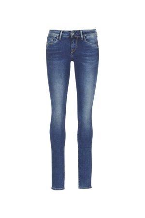 Pepe Jeans Jeansy skinny SOHO