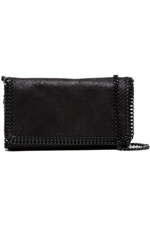 Stella McCartney Falabella Chain Cross Body Bag