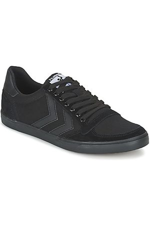 Hummel Buty TEN STAR TONAL LOW