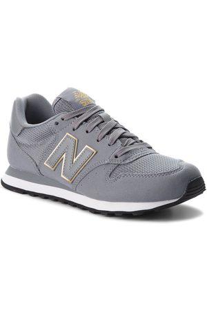 New Balance Sneakersy - GW500GKG
