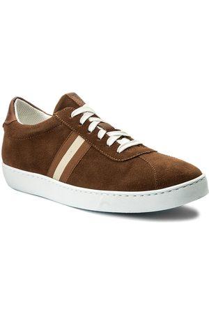Gino Rossi Sneakersy - Tiziano MPU103-AQ5-R5XB-2550-T 82/28