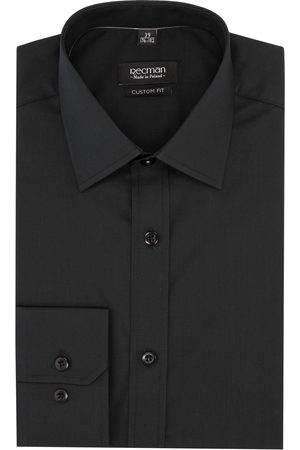 Recman Koszula versone cod4 długi rękaw custom fit