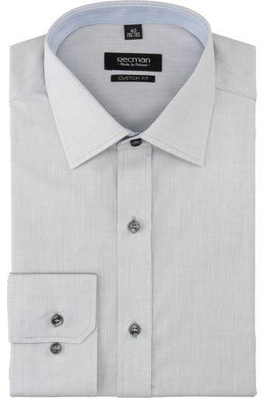 Recman Koszula bexley 2568 długi rękaw custom fit