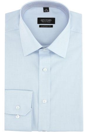 Recman Koszula bexley 2790 długi rękaw custom fit