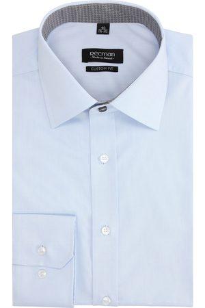 Recman Koszula bexley 2799 długi rękaw custom fit