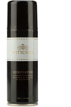 Wittchen Renowator czarny