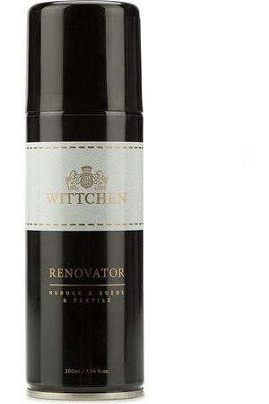 Wittchen Renowator ciemnobrązowy