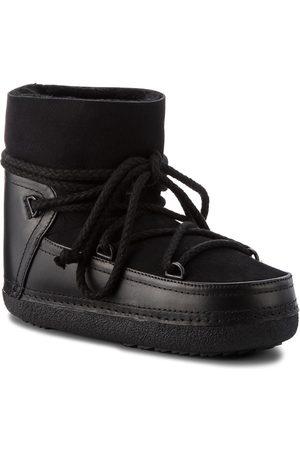 INUIKII Buty - Boot Classic 70101-7 Black