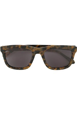 Karen Walker Brown