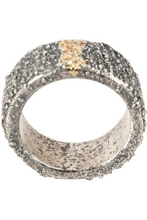 TOBIAS WISTISEN Metallic
