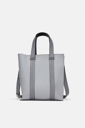 dbbbd591c1f00 proste damskie akcesoria Zara, porównaj ceny i kup online