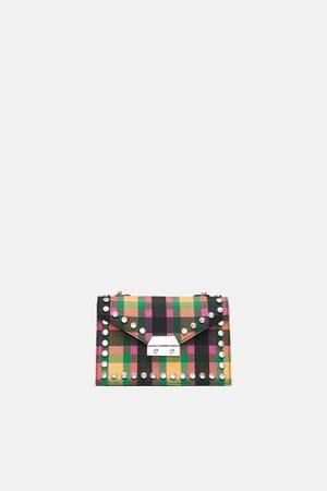 46de20c3e8410 sklep damskie torebki Zara, porównaj ceny i kup online