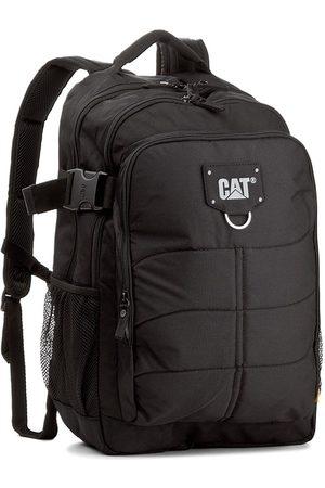 Caterpillar Plecak - Backpack Extended 83 436-01