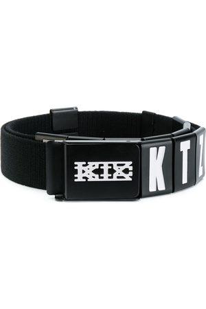 KTZ Black