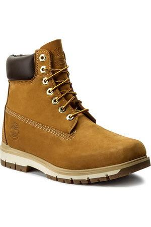 Timberland Trapery - Radford 6 Boot Wp A1JHF/TB0A1JHF2311 Wheat