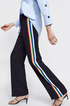 f2e6d1d6959690 Stara Damskie Spodnie, porównaj ceny i kup online