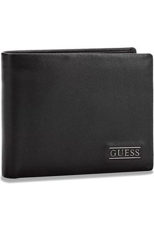 40ce430b25589 nowe męskie portmonetki i portfele Guess