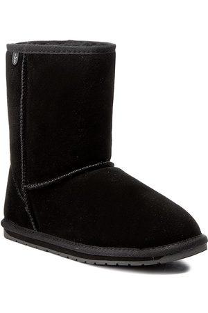 6cd42603cfa00 wygodne buty dziecięce obuwie Emu, porównaj ceny i kup online