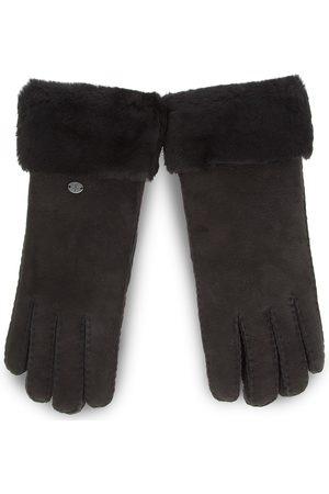 Emu Rękawiczki Damskie - Apollo Bay Gloves M/L Black 1