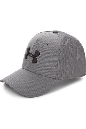 nowy przyjazd niesamowita cena nowy styl życia tania odzież sportowa męskie czapki z daszkiem Under Armour ...