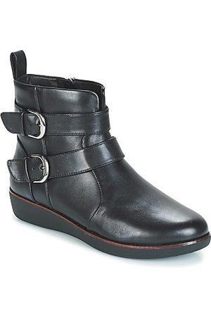 40ce1c38b buty damskie obuwie FitFlop, porównaj ceny i kup online