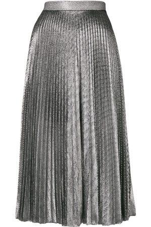 Christopher Kane Kobieta Spódnice plisowane - Black