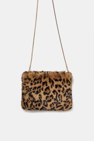 43b1ab6c1c7f1 dobre tanie damskie torebki Zara, porównaj ceny i kup online