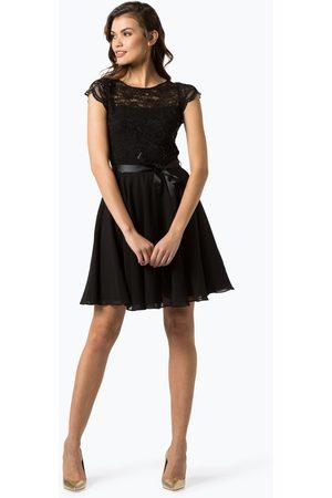 de61232c55 wieczorowe damskie sukienki koktajlowe i wieczorowe Swing