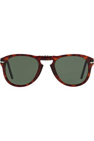 Persol Mężczyzna Okulary przeciwsłoneczne - Brown