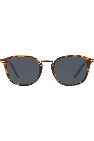 Persol Okulary przeciwsłoneczne - Brown