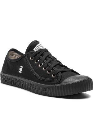 f6d3a997 modna męskie obuwie G-Star, porównaj ceny i kup online