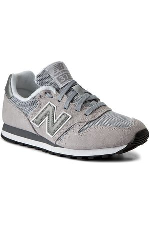 New Balance Sneakersy - ML373GR
