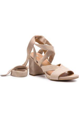 9a595b0e56256 bezowe damskie obuwie Gino Rossi, porównaj ceny i kup online