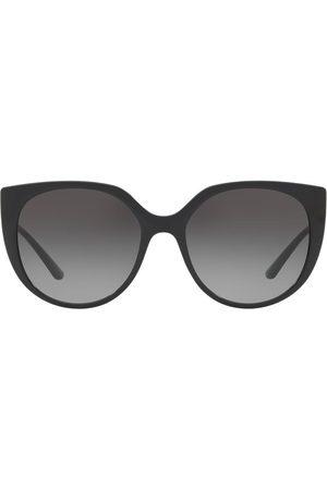 Dolce & Gabbana Kobieta Okulary przeciwsłoneczne - Black