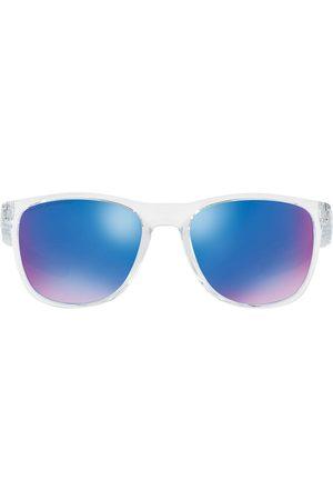 Oakley Mężczyzna Okulary przeciwsłoneczne - Neutrals