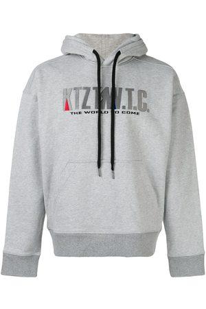 KTZ Grey