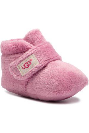 UGG Dziewczynka Kapcie - Kapcie - I Bixbee And Lovely 1094823I Inf/Bbg