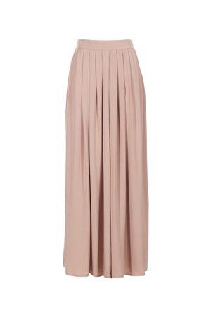 Betty London Kobieta Spódnice mini - Spódnice krótkie I-WEDDAY