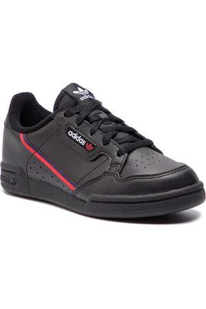 adidas Buty - Continental 80 C G28214