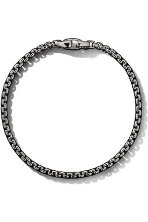 David Yurman SS