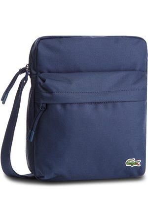 Lacoste Saszetka - Crossover Bag NH2012NE Peacoat 992