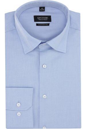 Recman Koszula versone 2878 długi rękaw custom fit