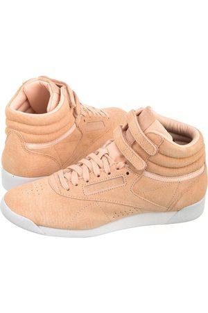 e93b0337 tanie buty damskie obuwie Reebok, porównaj ceny i kup online