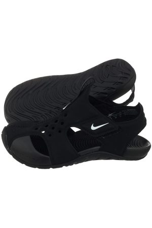 Nike Sunray Protect 2 (PS) 943826-001 (NI782-e)