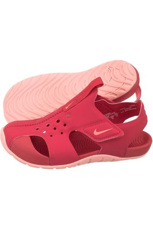 Nike Sunray Protect 2 (PS) 943828-600 (NI782-a)