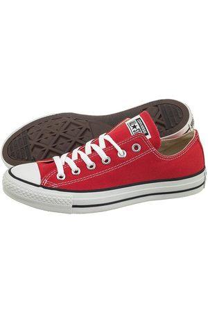 d1b2b33935601 modne buty damskie obuwie Converse, porównaj ceny i kup online